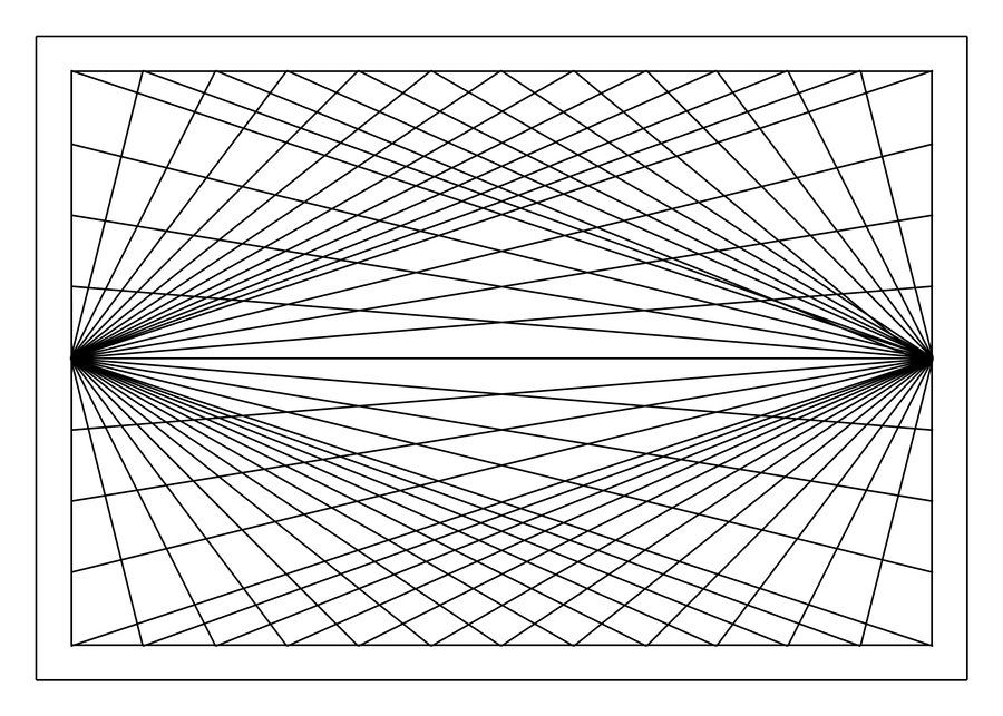 Image Result For Line In Art In 2019 Line Art Abstract