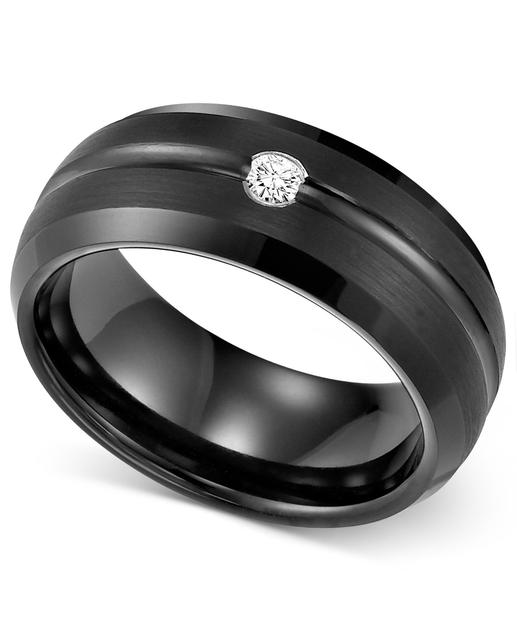 Walmart Wedding Bands.Mens Wedding Rings Walmart The Best Black Friday Jewelry