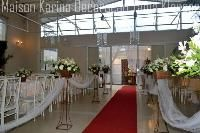 Casamento Luciana
