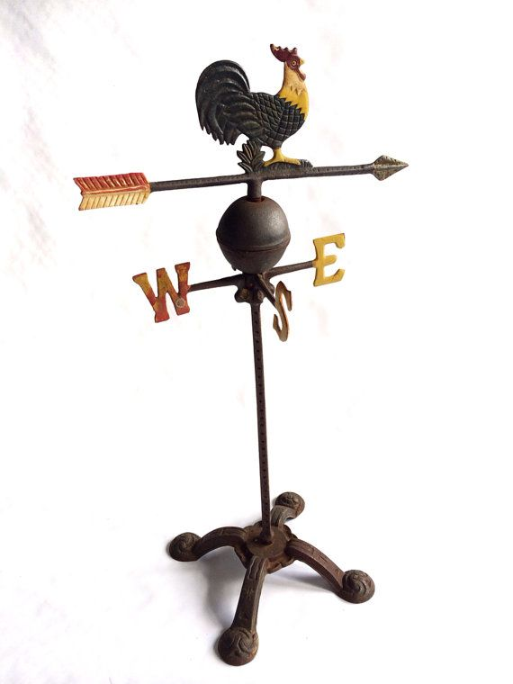 Image Result For Cast Iron Weathervane