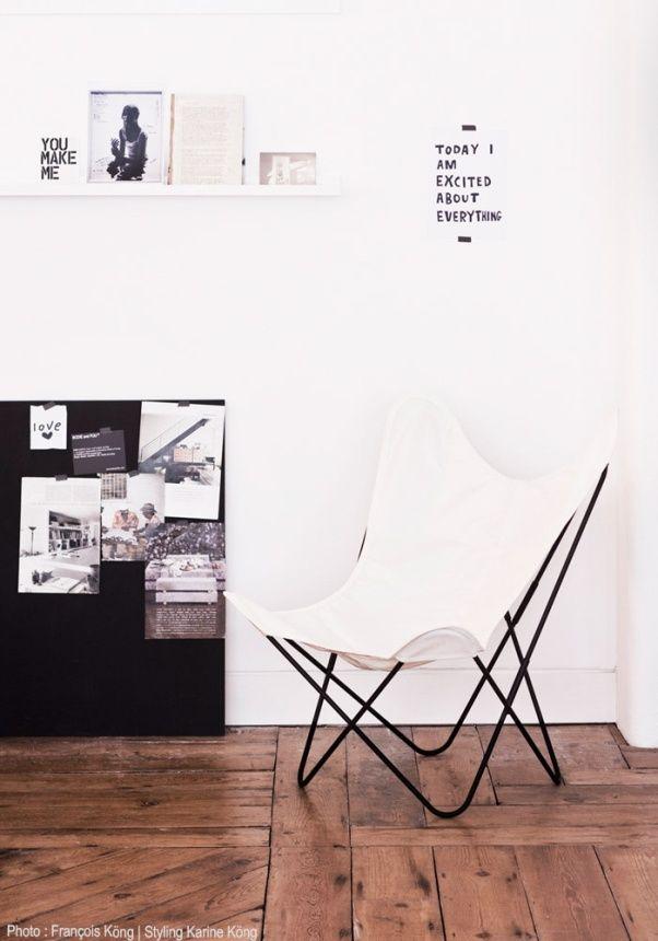 La Garbatella: blog de decoración, estilo nórdico.