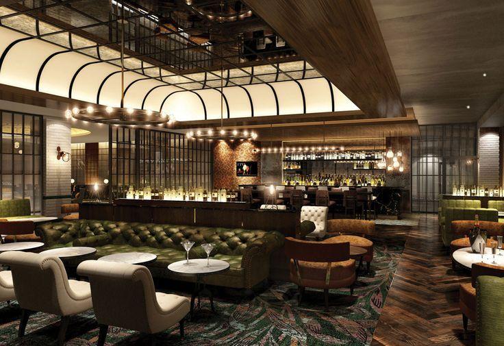 lounge design - Google keress