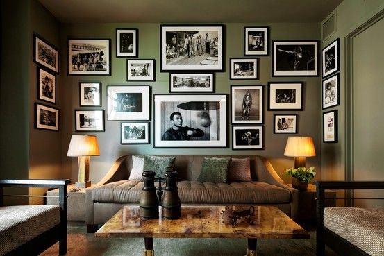 1000 images about bachelor pad decor ideas on pinterest bachelor pads small bathroom designs and retro home bachelor pad ideas