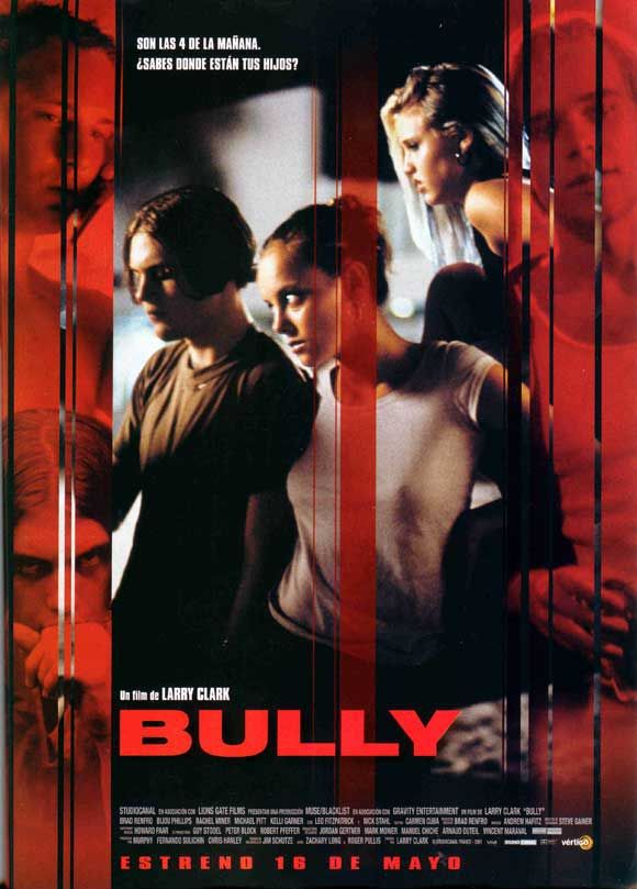 Bully film watch online