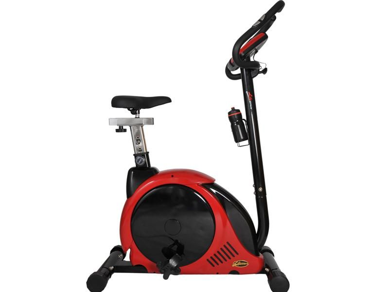 Lifespan Exer 75 Exercise Bike With Images Best Exercise Bike