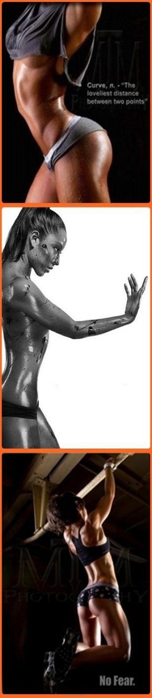 Super Fitness Motivation Body Curves Bodybuilding 21 Ideas #motivation #fitness