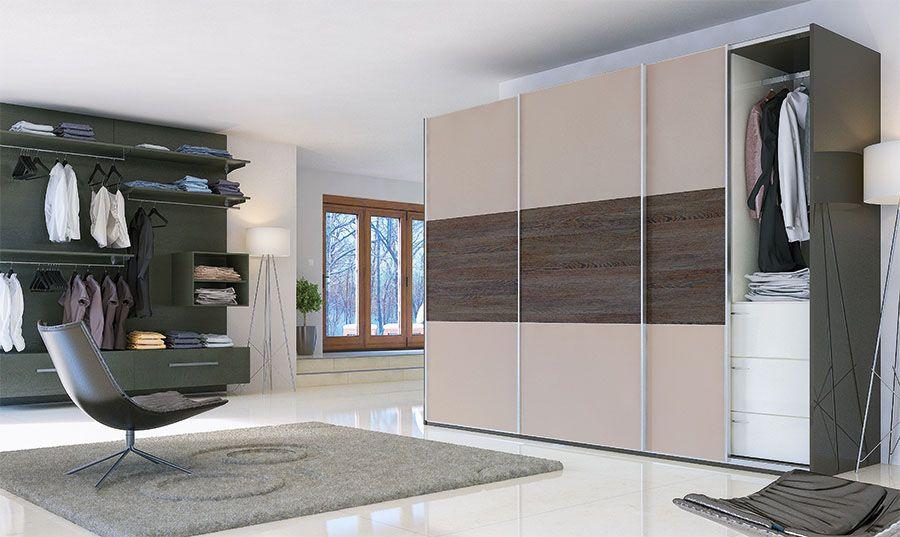 grey sliding wardrobe doors - Google Search & grey sliding wardrobe doors - Google Search | Stuff to Buy ...