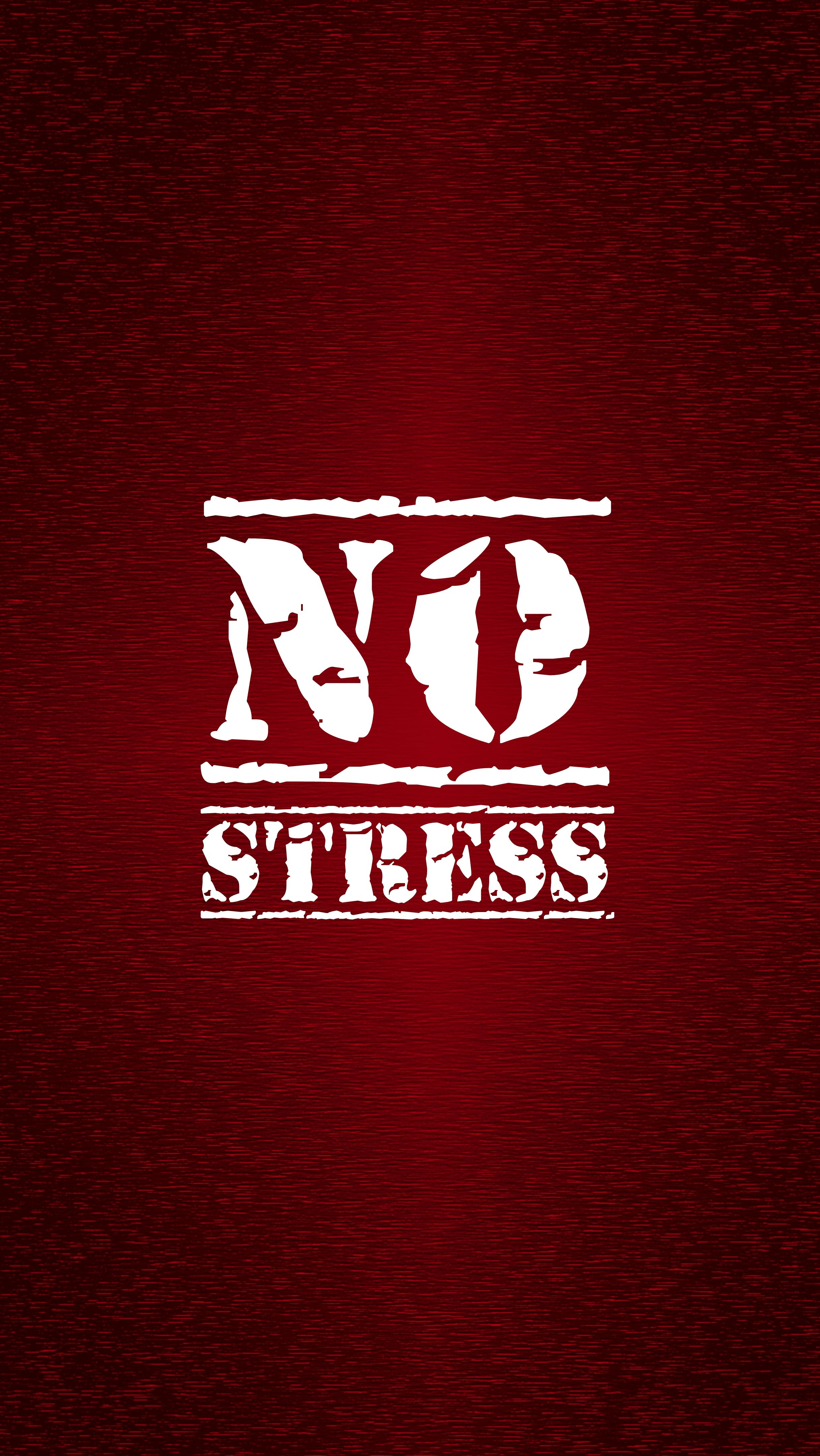Wallpaper Para Celular Papel De Parede No Stress Simples