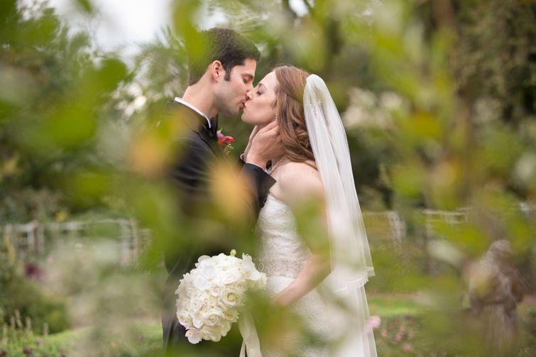 New York New York City Shira Weinberger Photography Wedding