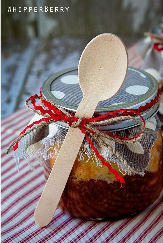 Ideas para un Picnic #picnic #planesconniños #recetasverano #excursiones