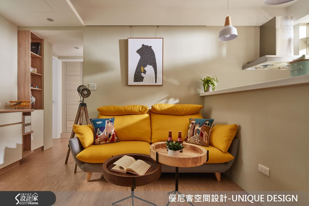 Articles colour home design color designing colors house also pin by yu on pinterest rh