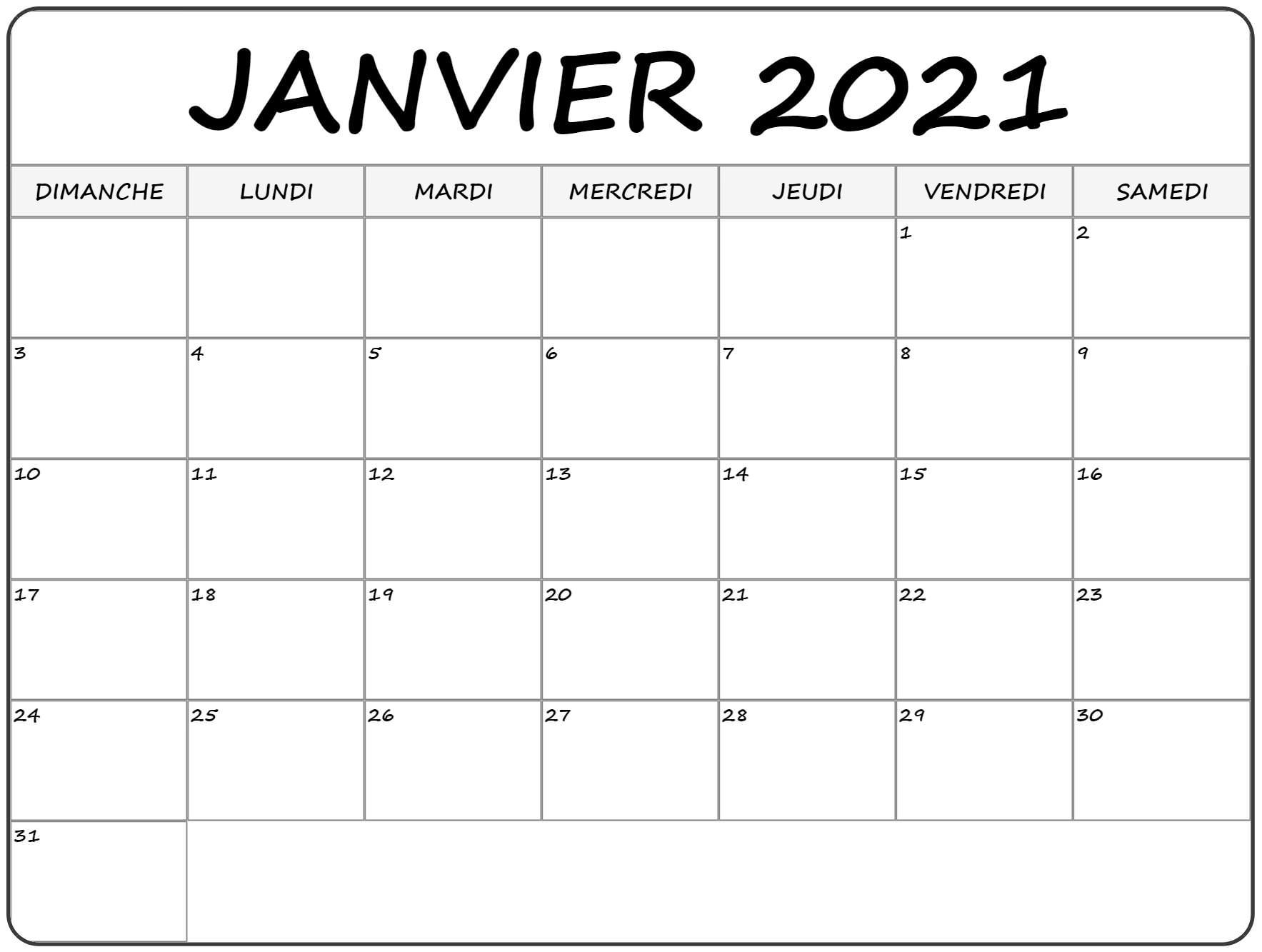 Calendrier Janvier Fevrier Mars 2021 Calendrier Janvier Fevrier Mars Avril 2021 in 2020 | In this