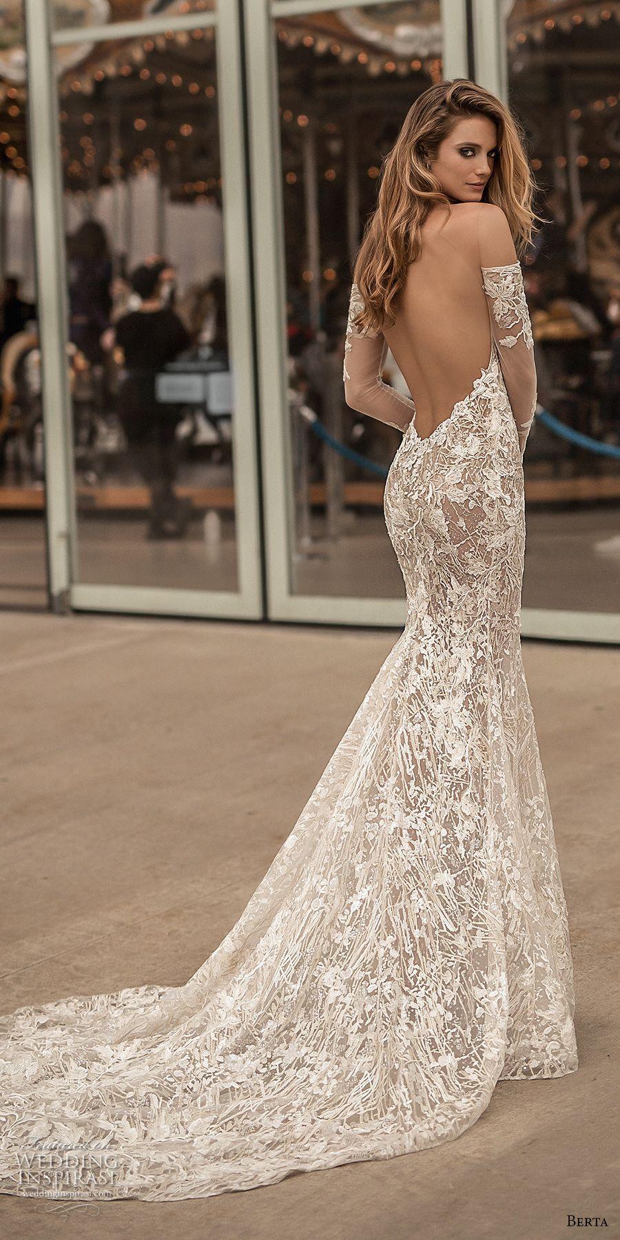 classy fancy classy elegant wedding dresses