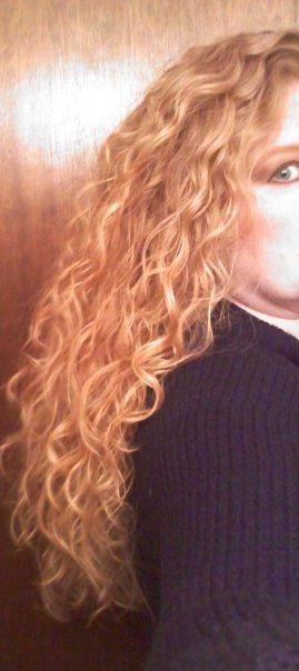 Authoritative Blonde redhead 23 wiki that interrupt