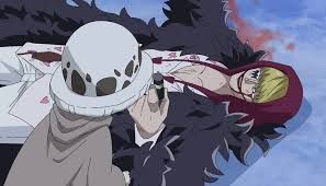 One Piece Legal Anschauen