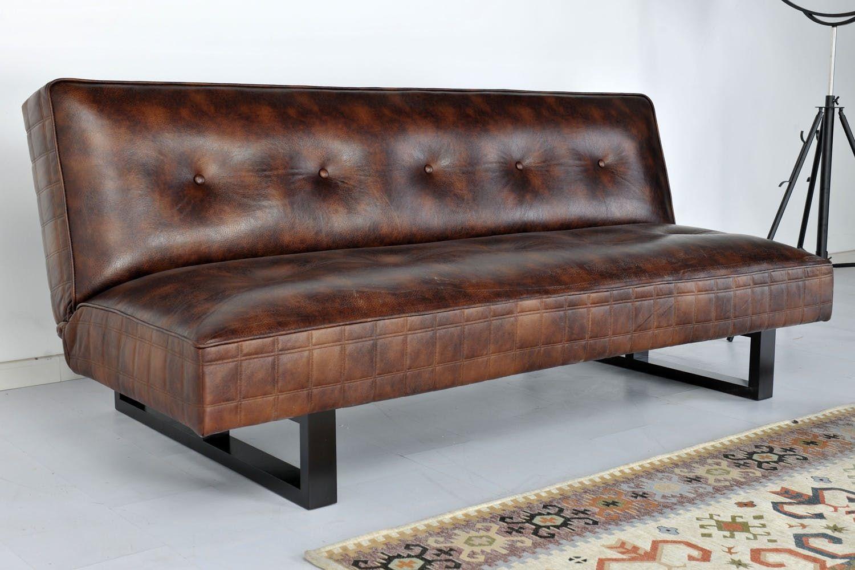 Clint ClickClack Sofa Bed Harvey Norman Ikea futon