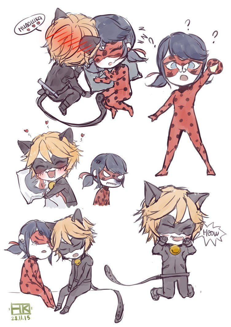 Adrian And Felix Miraculous Ladybug | Miraculous Ladybug Sketch By 222452  On DeviantArt
