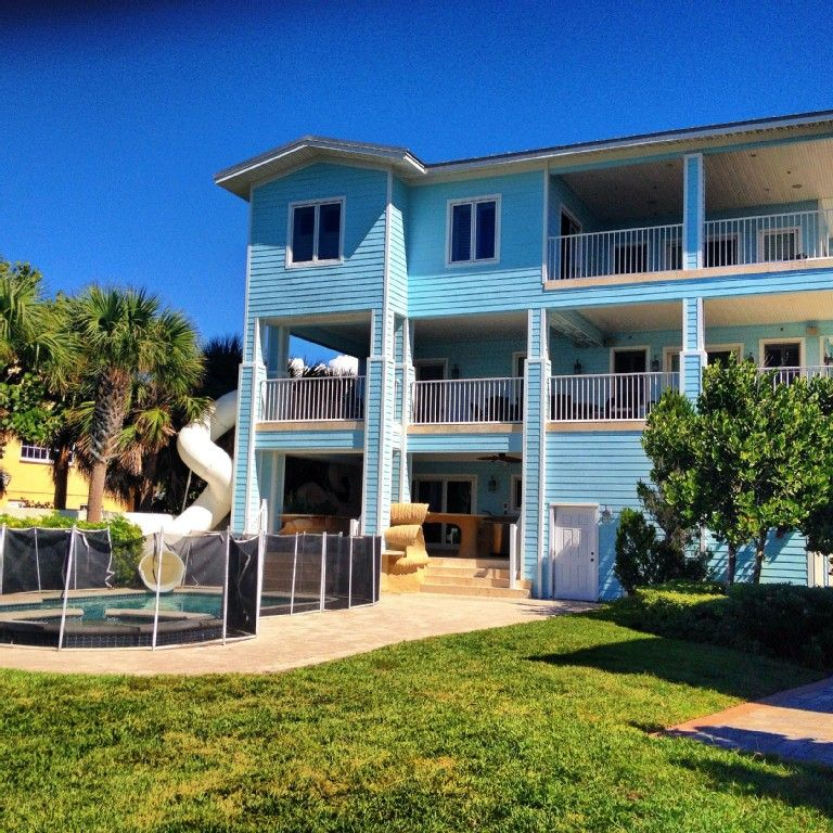 Vrbo Is Vacation Rentals By Owner Beachfront Rentals Indian Rocks Beach Florida Beach House