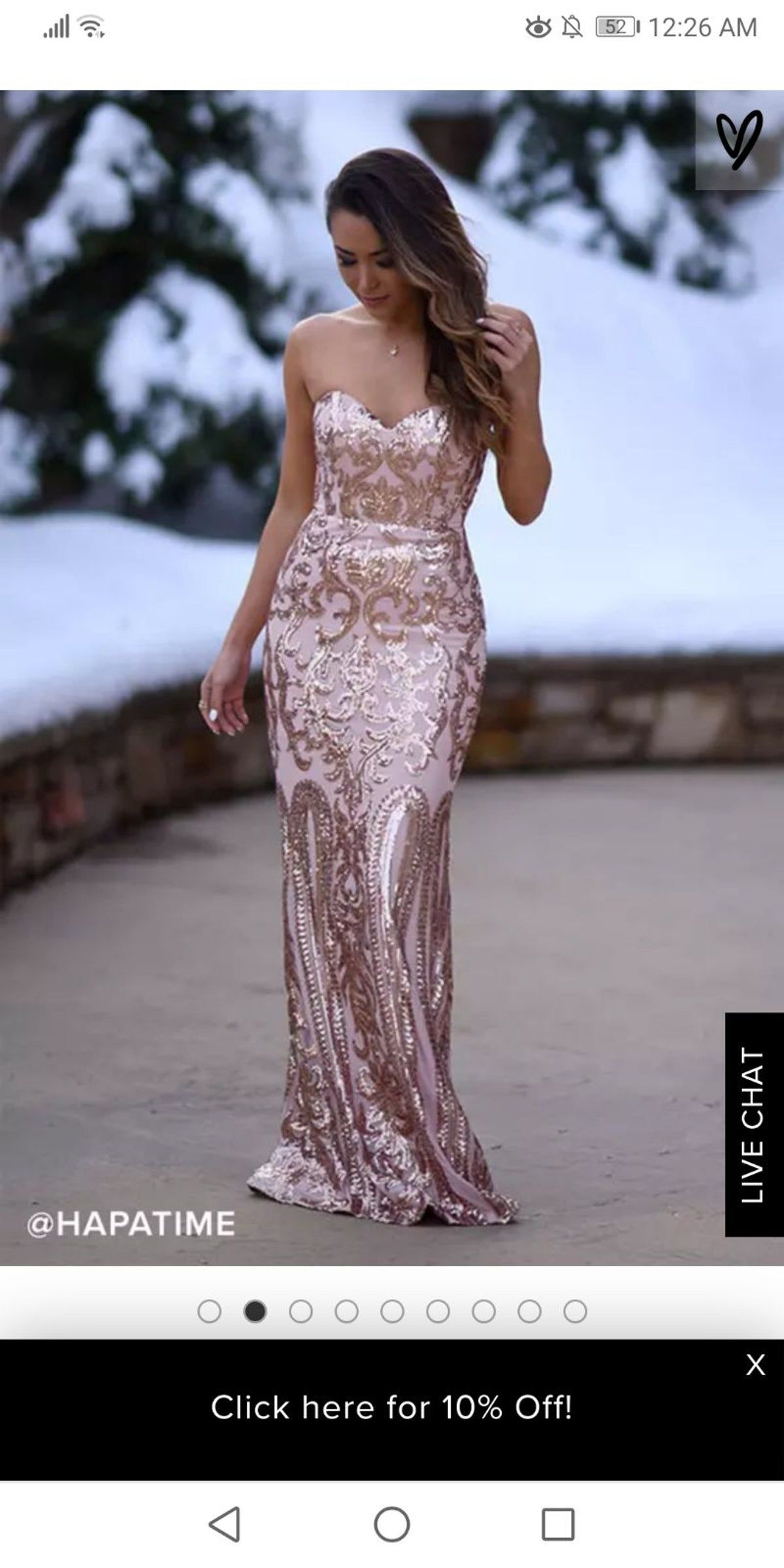 Pin By Kameisha Anthony On Products Maid Of Honour Dresses Red Lace Prom Dress Rose Gold Bridesmaid Dress [ 2400 x 1200 Pixel ]