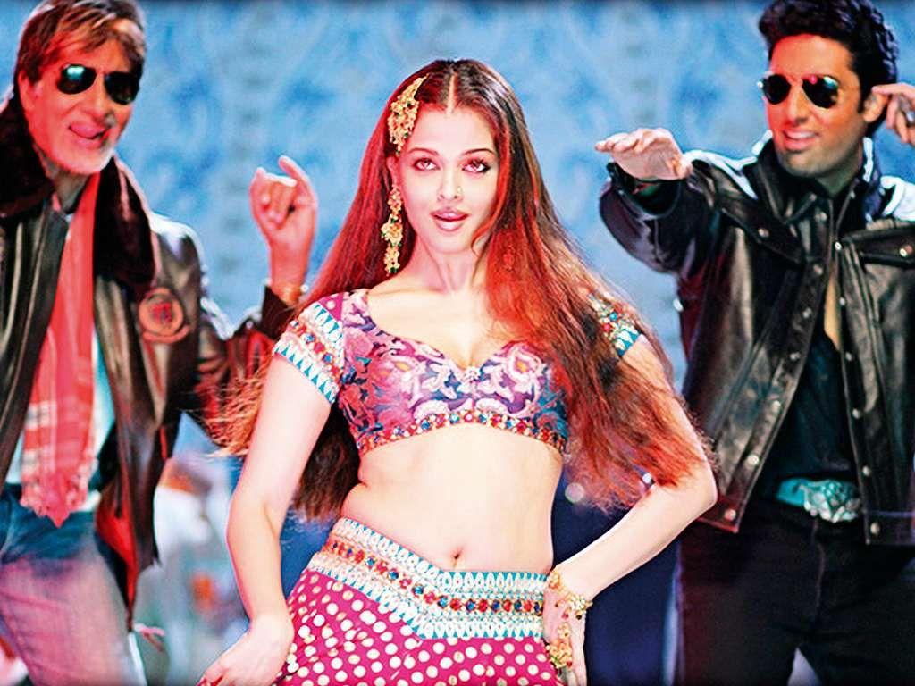 Bunty Aur Babli Aishwarya Rai Bride And Prejudice Bollywood