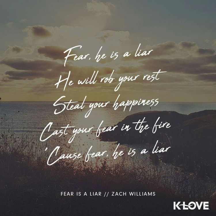 #jesus #quotes #thestand #hillsong #hillsongunited # ...  Christian Song Lyrics Quotes