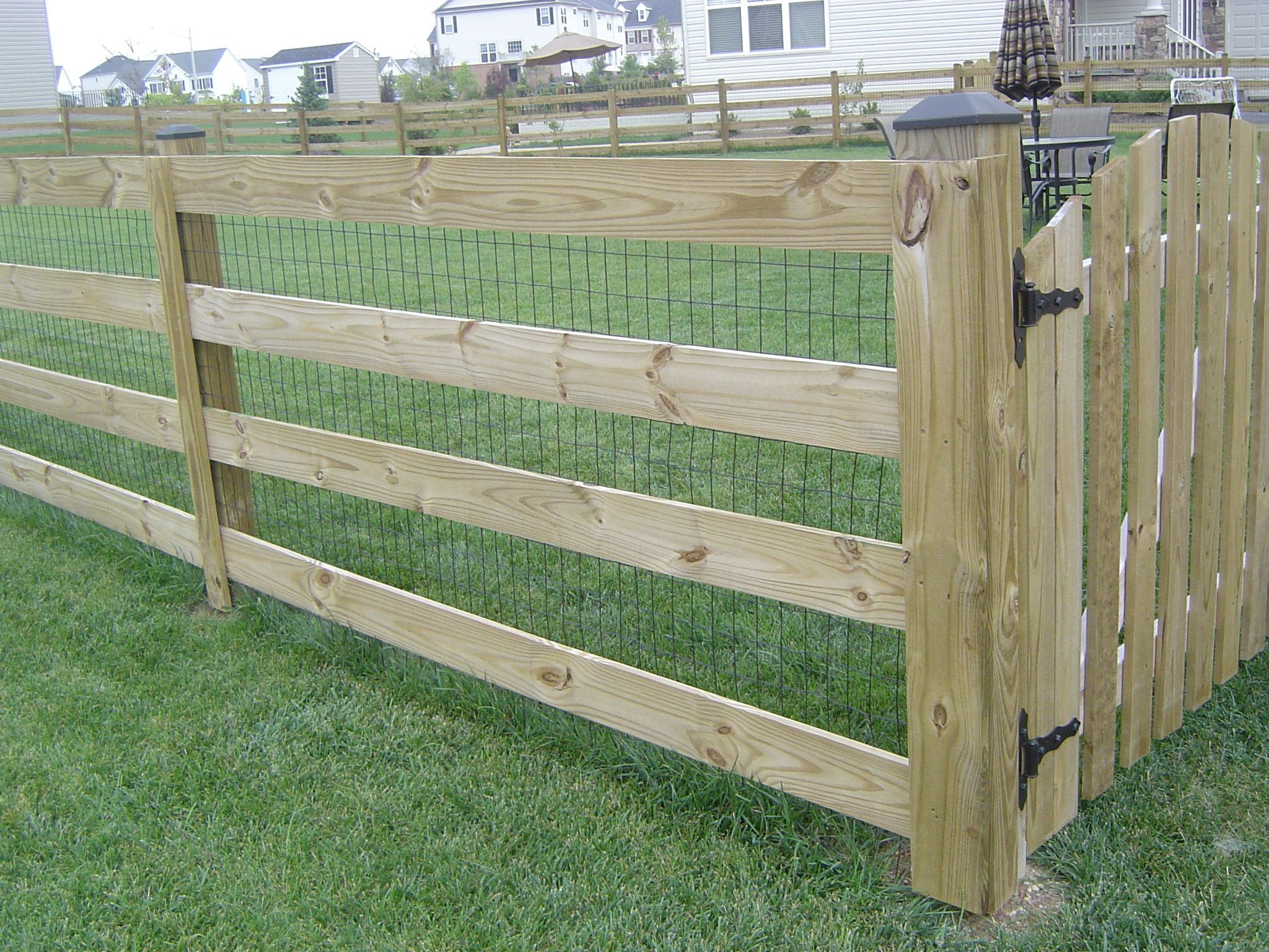 9 best cool ideas: outdoor fence farms vinyl fence topper.pool fence