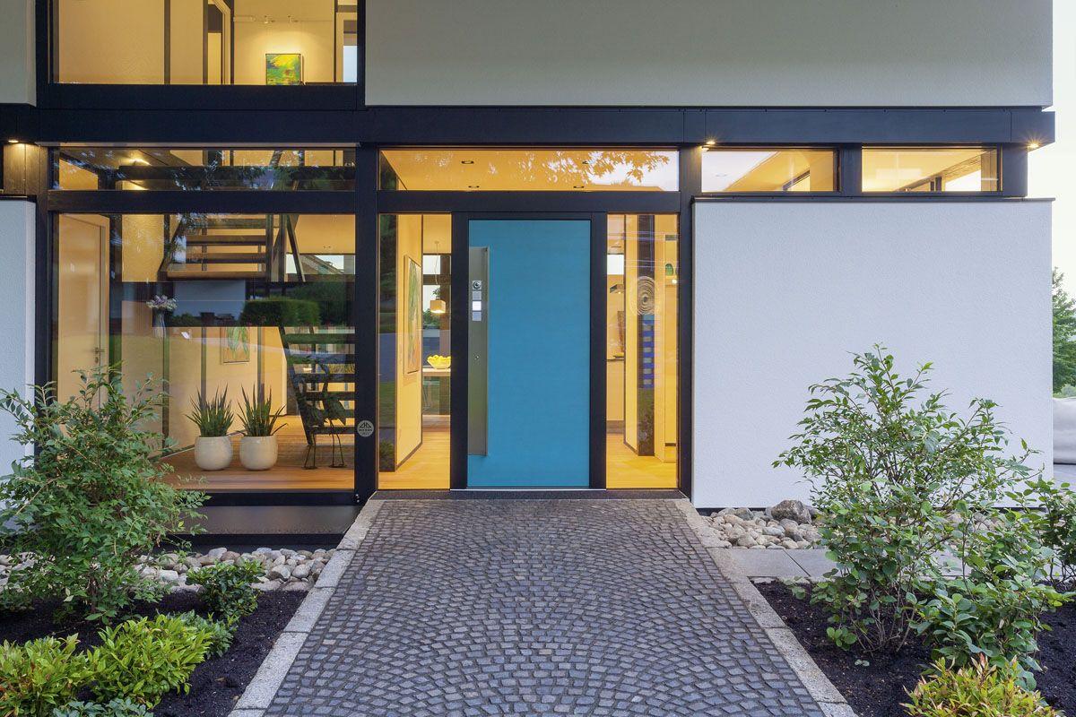huf portfolio huf haus huf haus pinterest haus schmales haus und heim. Black Bedroom Furniture Sets. Home Design Ideas