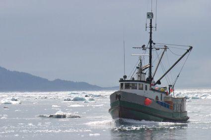 Commercial Fishing Boat Boat Ocean Fishing Boats Fishing Boats