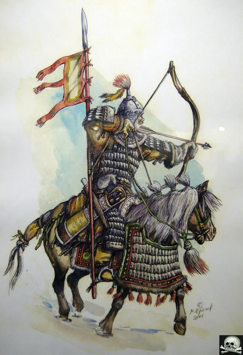 Карманово татарстан фото интерьер