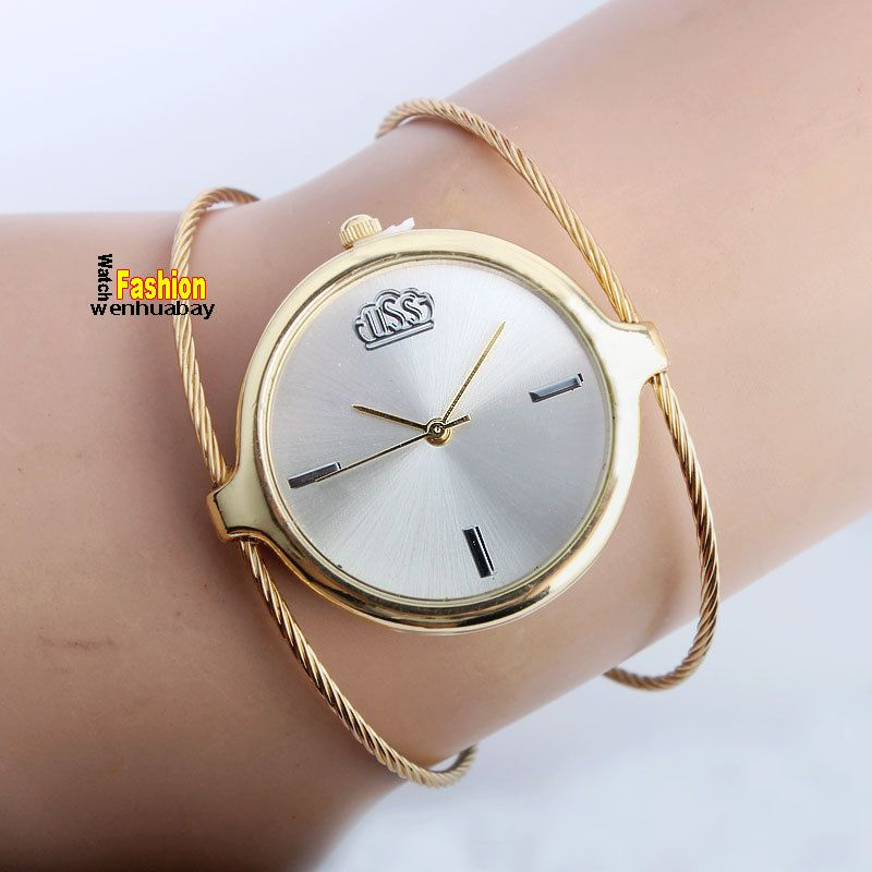 http://gemdivine.com/vintage-women-watch-fashion-design-bracelet ...