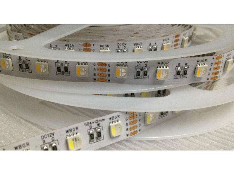 Led Strip Light Factory Exporter And Supplier Led Strip Light Manufacturer Ningbo Ledsource Elec Strip Lighting Led Strip Lighting Led Outdoor Lighting