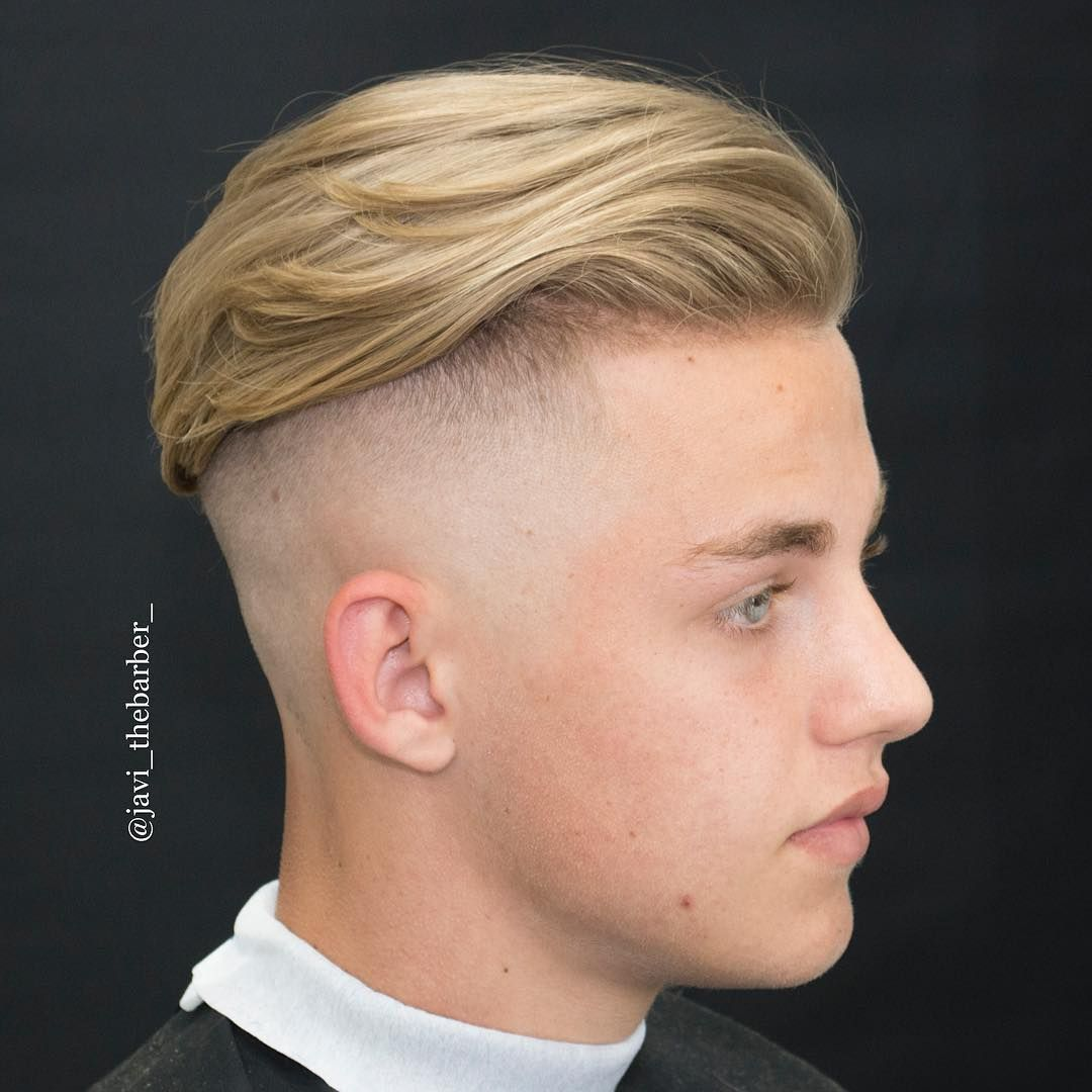 Best Men S Hairstyles For 2021 Mens Hairstyles Undercut Undercut Hairstyles Short Hair Undercut