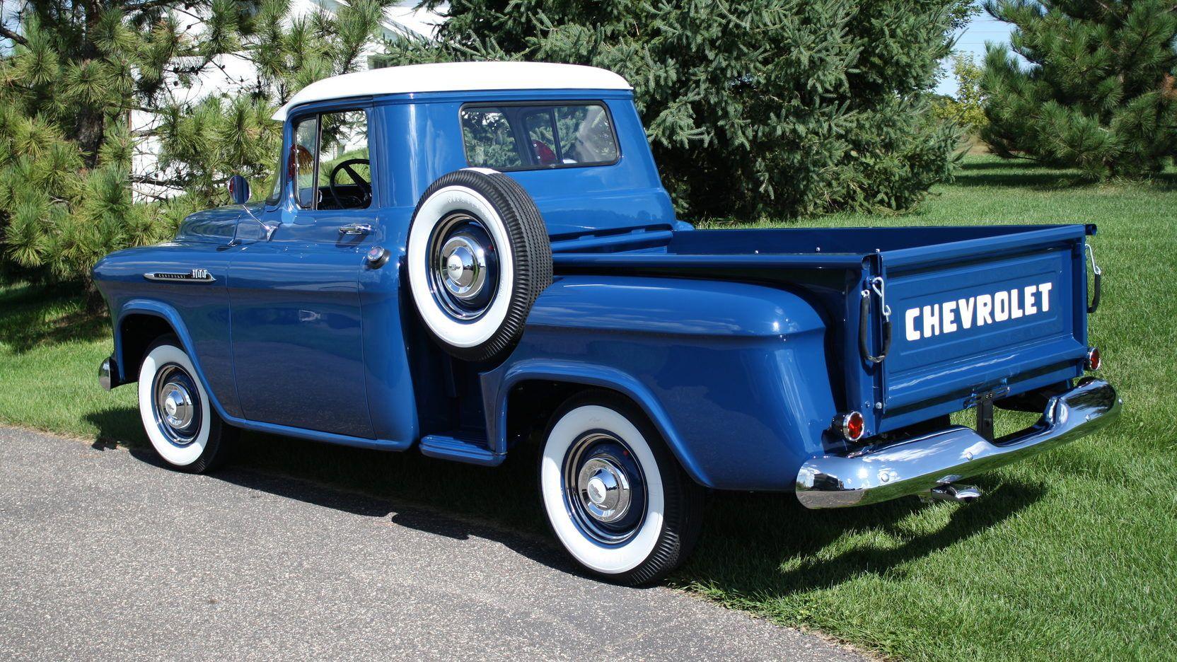 1956 chevrolet 3100 pickup chevrolet task force wikipedia classic trucks pinterest chevrolet classic trucks and chevy