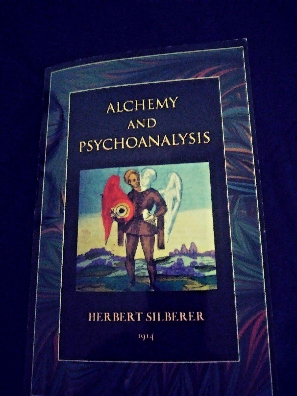 My eBay Active Reading, Ebay, Books