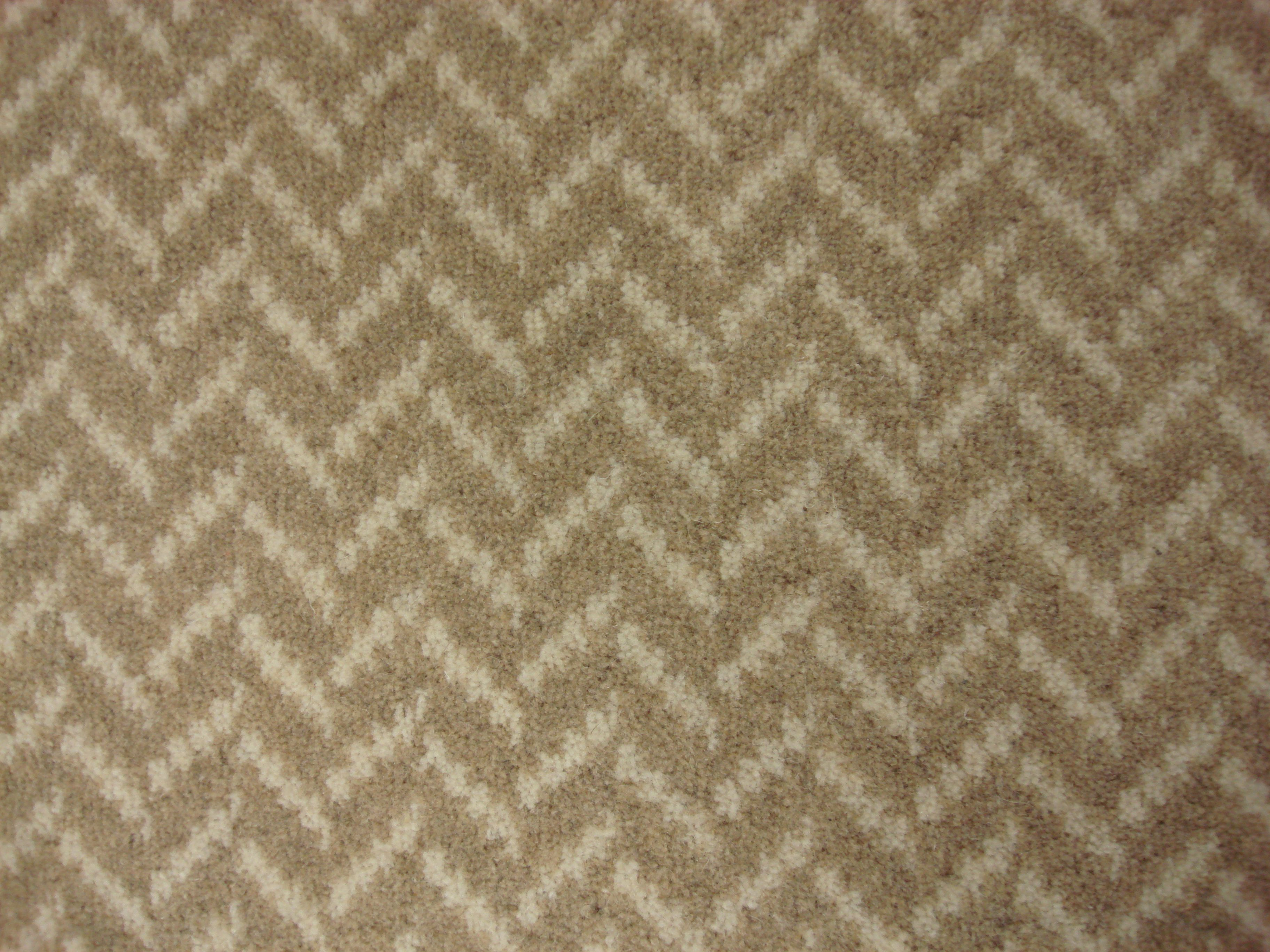 Style Zaggy Color Silica Sand 92 A Cool Zig Zag Patterned