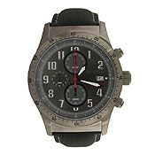 Invicta Professional 1320 Mens Watch  Model No# 1320   List Price: $595.00  Our Price: $95.15  You Save: 84%