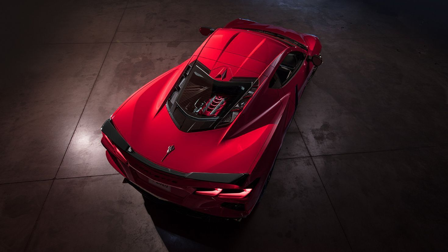 2020 Chevrolet Corvette Revealed With Mid Engine Design Bargain Price Chevrolet Corvette Chevrolet Corvette Stingray Corvette Convertible