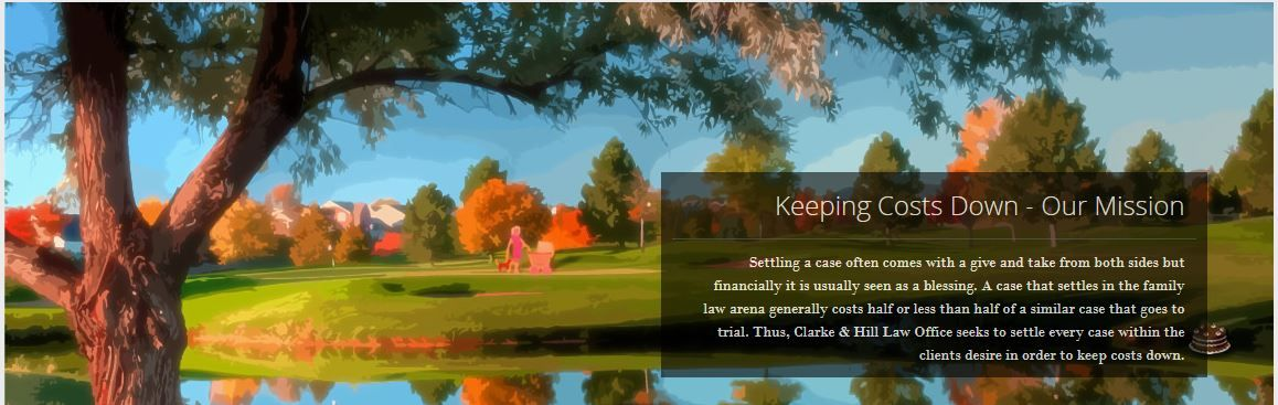 Always consult to a proper lawyer or attorney for your legal difficulties - http://bit.ly/1y3Zbqr