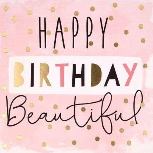 Happy Birthday Teacher Ana Paula! happybirthday