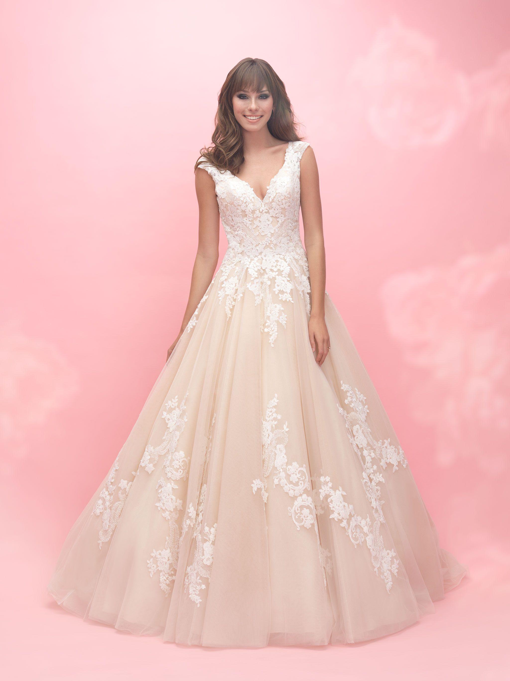 Found at dianeus dresses etc my wedding pinterest wedding