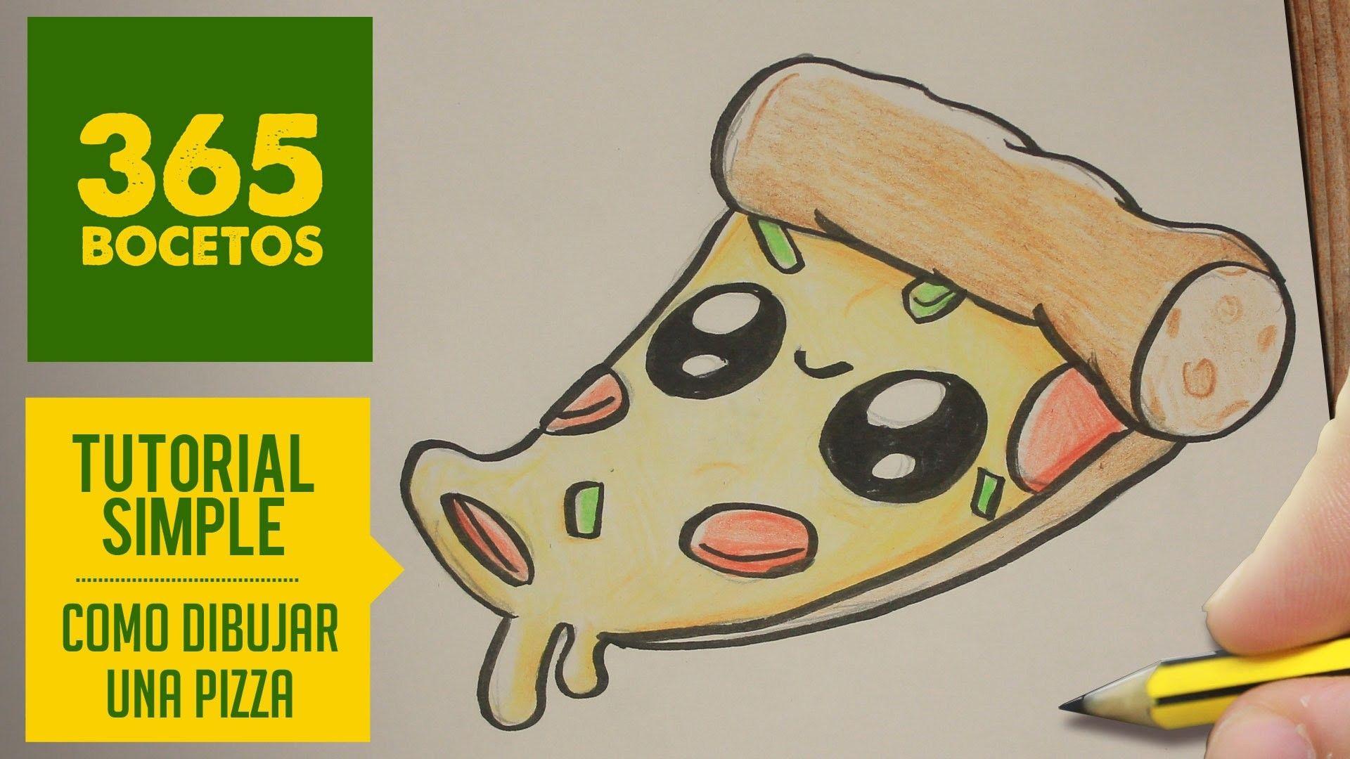 10 Best ideas about Dibujo Kawaii on Pinterest