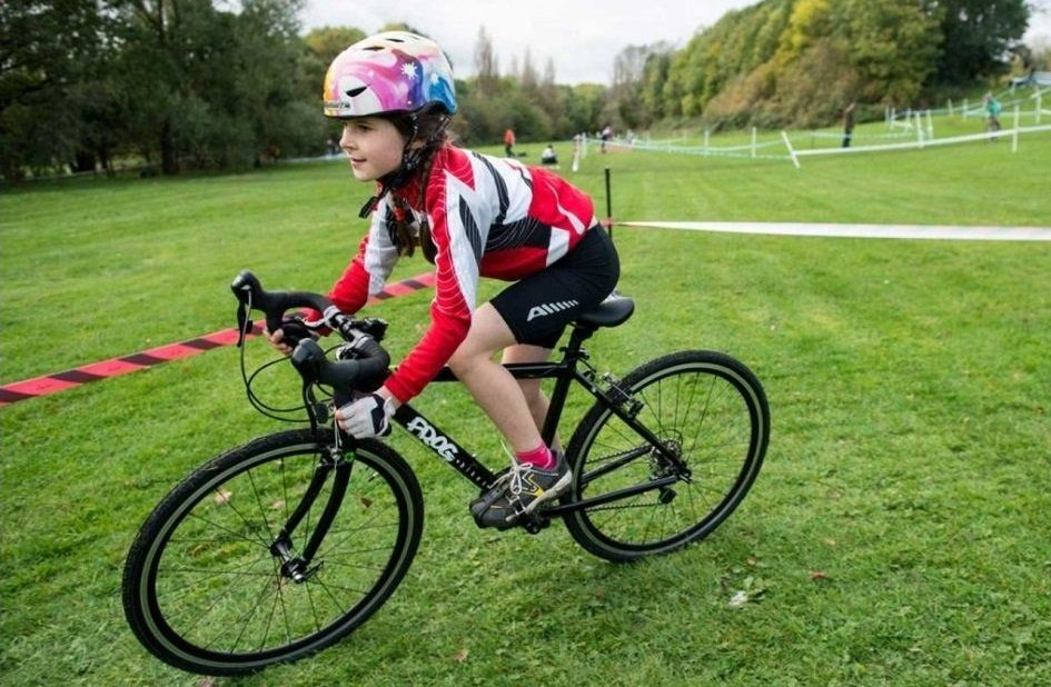 Sports Uniforms Australia Sportsuniformsa Twitter Best Kids Bike Kids Road Bike Kids Bike