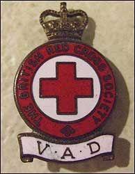 vad-badge