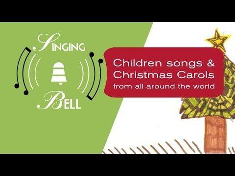 O Tannenbaum Karaoke.Pin By Singing Bell On Christmas Carols For Karaoke Christmas