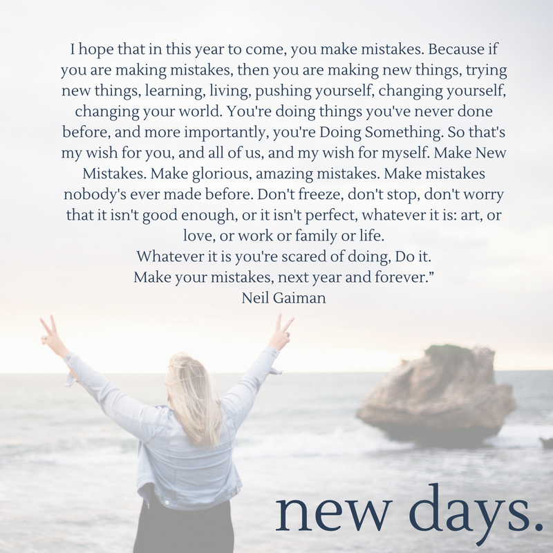 New Days: Vision Book and Reflection Questions | Reflection ...