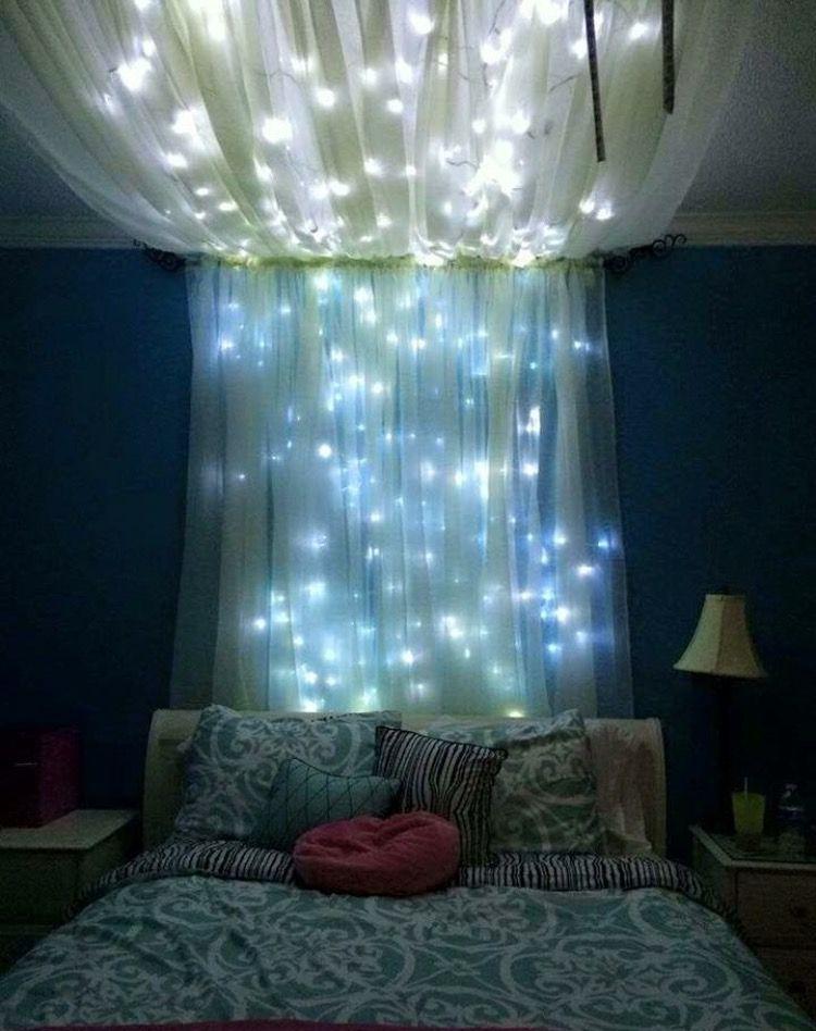 Pin von Arianna Torres auf Bedroom 2k16 | Pinterest
