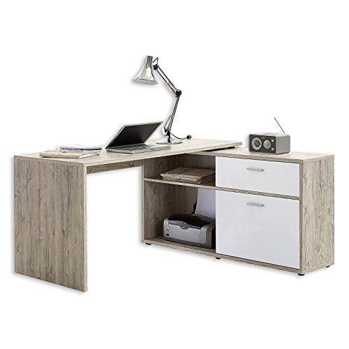Pin De Laura Gonzalez En Decoracion Muebles De Oficina Modernos Escritorio De Oficina Moderno Muebles Para Computadora