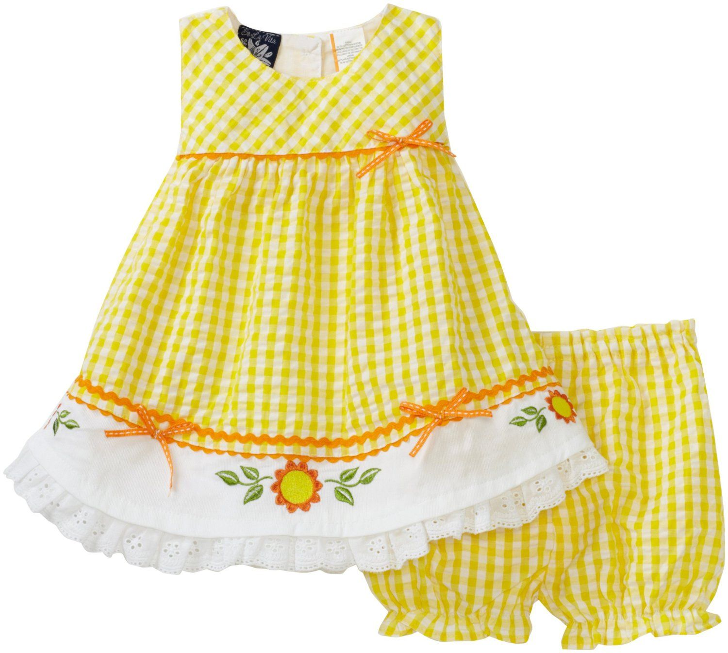 Designer Little Girls Dresses Evening Wear