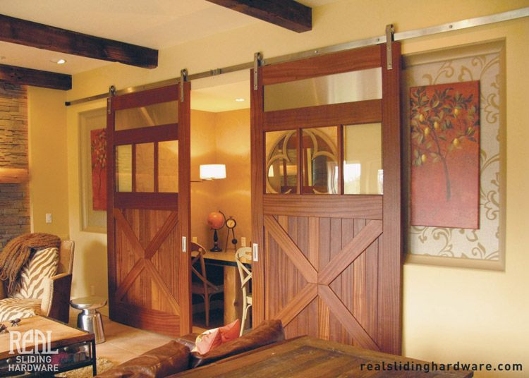 Pin By Kevin V On Cool Pictures Pinterest Carriage Doors Study