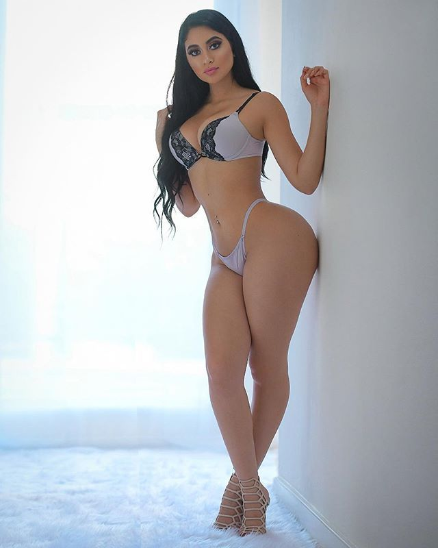Mulheres bonitas sex